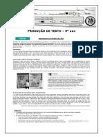 PRODUÇÃO DE TEXTO 1.docx