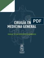 Cirugía en Medicina General. Manual de Enfermedades Quirúrgicas.pdf