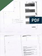 Kaufman - Alfabetización temprana ... y después.pdf
