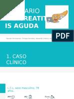 SEMINARIO PANCREATITIS AGUDA FINAL.pptx