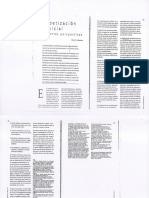 Grunfeld - La psicogénesis de la lengua escrita..pdf