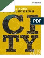 REC-2019-GSR_Full_Report_web