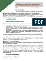 Developpement_sous-developpement_de_quoi_parle_t-on-2