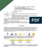 GUIA ESTADOS DE LA MATERIA 10°-2020 (1) (1).doc