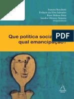 2018_SIPS_VERSAO DIGITAL.pdf