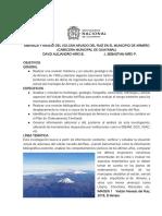 AMENAZA Y RIESGO DEL VOLCÁN NEVADO DEL RUIZ EN EL MUNICIPIO DE ARMERO .pdf