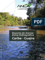report-guajira-final.pdf
