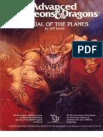 Deities And Demigods 1st Edition Pdf