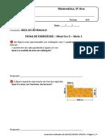 AR_RET_N45_S1_Flash.pdf