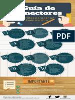 Guía de conectores.pdf