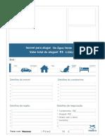 Modelo_de_Anúncio_PDF_editável 4