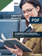 Calendrier_des_formations_Janvier_-_Juin_2020