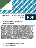 ESTRUCTURACION UNIDAD 1 ACERO.pdf