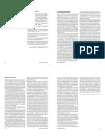 Heinecken Writings.pdf