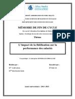 L'impact de la fidélisation sur la performance des salariés.pdf