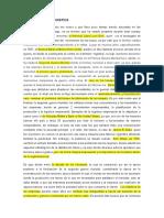 HISTORIA DE LA LOGISTICA JOSHUA TROUT.docx