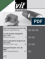 68642_DE_FR_IT_NL