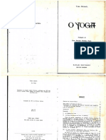 yoga 01-09.pdf