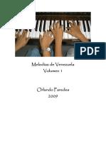 musica vzla 2.pdf
