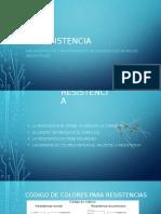 3.3.1 CIRCUITOS RESISTIVOS.pptx