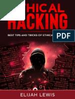 Ethical_Hacking_by_Elijah_Lewis_UserUpload.Net.pdf