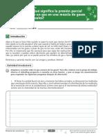 SM_S_G10_U02_L03.pdf