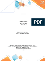 Unidad 2 Paso 2 - Desarrollar casos en el Simulador.docx