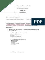 Controldelectura1