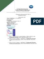 fund 2 lab.docx final.docx2018.docx