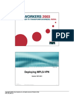 CISCO Networkers 2003 - Deploying MPLS-VPN.pdf