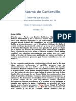 Informe de lectura El fantasma de Canterville Por Victor Santana#27 3D.docx