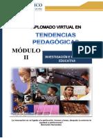 GUÍA DIDÁCTICA 2. INVESTIGACIÓN E INNOVACIÓN EDUCATIVA.pdf
