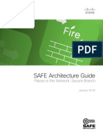safe-secure-branch-architecture-guide.pdf
