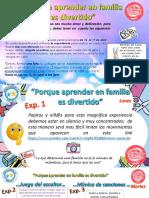 13 al 17 de abril experiencias.pdf