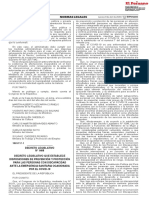 DecretoLegislativo 1468