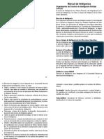 APROXIMACION INTL pub.pdf
