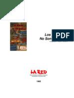 LosDesastresNoSonNaturales(Maskrey_1993)