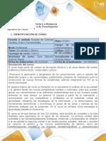 Syllabus del curso Sexualidad y Género.. (1).docx