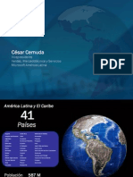 Cesar Cernuda Emprendedores 12 20 10
