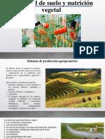 2. CLASE I.pdf