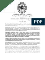 3. Vocabulario Agricola.pdf