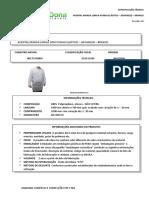 AVENTAL MANGA LONGA PUNHO ELASTICO - ADVANCED - BRANCO.pdf