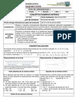 1._guia_de_aprendizaje_matematicas_septimo_del_20_al_24_abril_2020 (2)