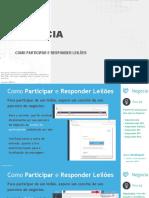 Manual_Negocia_Participar_Responder_Leilões_v2