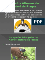Métodos Alternos de Control de Plagas.pptx