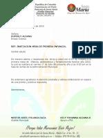 OFICIOS MESA DE TRABAJO