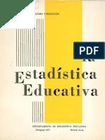 estadisitca educativa.pdf