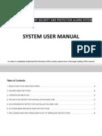 SC_Manual