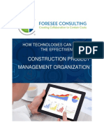 Project-Management-Software-Whitepaper-Foresee-Consulting