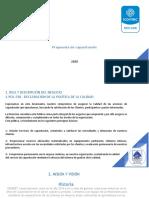 Presentación DESERET.pptx